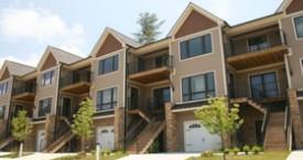 condominium_appraisals
