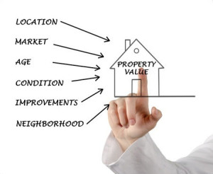 appraisals_for_property_value