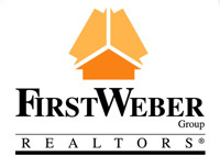 first_weber_group_realtors