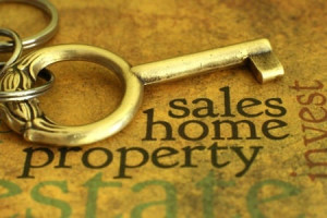 Wisconsin Real Estate Appraisals and Sales